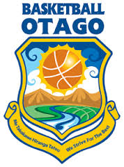 Otago boys secure under 17 title in overtime