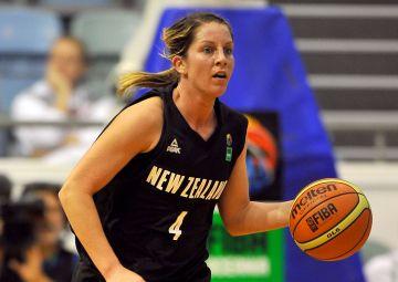 2011 FIBA Oceania Championship