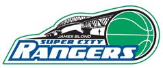 Waitakere_Rangers_BBall_Logo