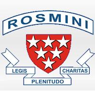 Rosmini_college