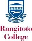 RC-logo-vert copyrgb