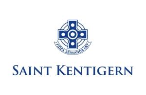 Saint_Kentigern_logo