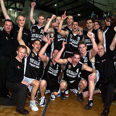 tallblacks2001-15t1mdf