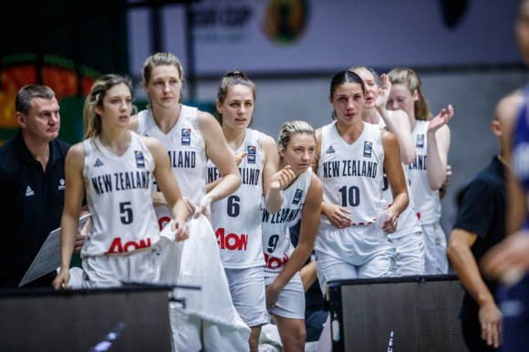 Guy Molloy with Tall ferns - credit FIBA-2