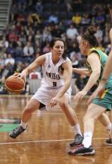 Micaela+Cocks+Australia+v+New+Zealand+Women+ut0LHMe6UjQl