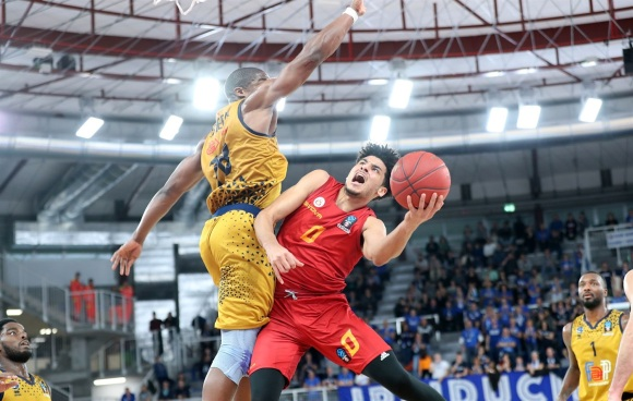 tai-webster-galatasaray-istanbul-photo-brescia-ec18