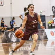 Waikato vs North Harbour, WBC Tournament, Cowels Statium, 10/5/2019, Photo:Gamefacenz