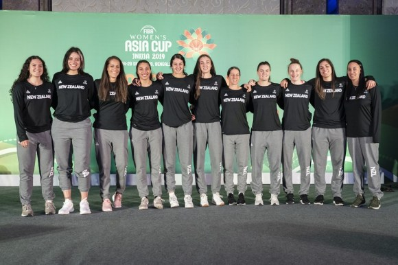 Tall Ferns.jpeg